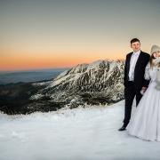 sesja-plenerowach-w-gorach-tatrach-1