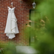 detale-slubne-suknia-panny-mlodej-lublin-1