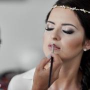 przygotowania-panny-mlodej-lublin-makeuplace-blaszczak-2