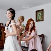 ubieranie-sukni-panny-mlodej-lublin-1