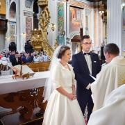 ceremonia-slubu-bernardyni-kosciol-piotrkow