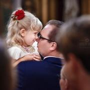 ceremonia-slubu-dzieci-kosciol-piotrkow
