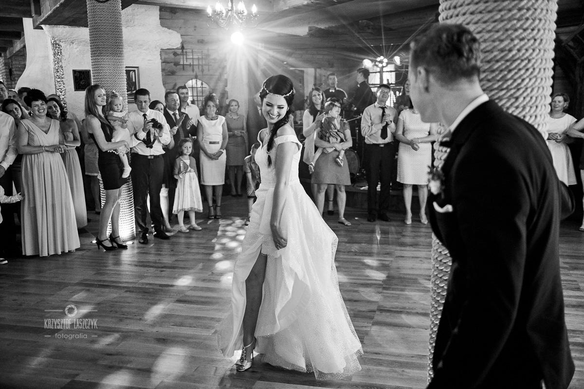 0342a50e99 przyjęcie weselne Fotografia Ślubna – Krzysztof Laszczyk