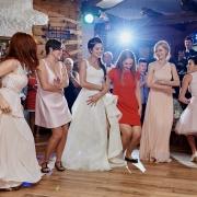 wesele-zdjecia-zabawa-taniec-lublin-3-3