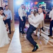 wesele-zdjecia-zabawa-taniec-lublin-3