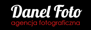 danel-foto-logo-bg-300px