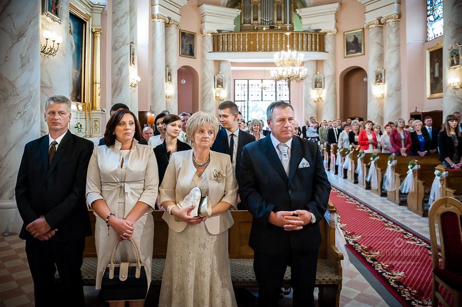 fotoreportaz-ceremonia-slubu-niedrzwica-68