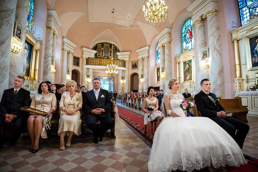 fotoreportaz-ceremonia-slubu-niedrzwica-81