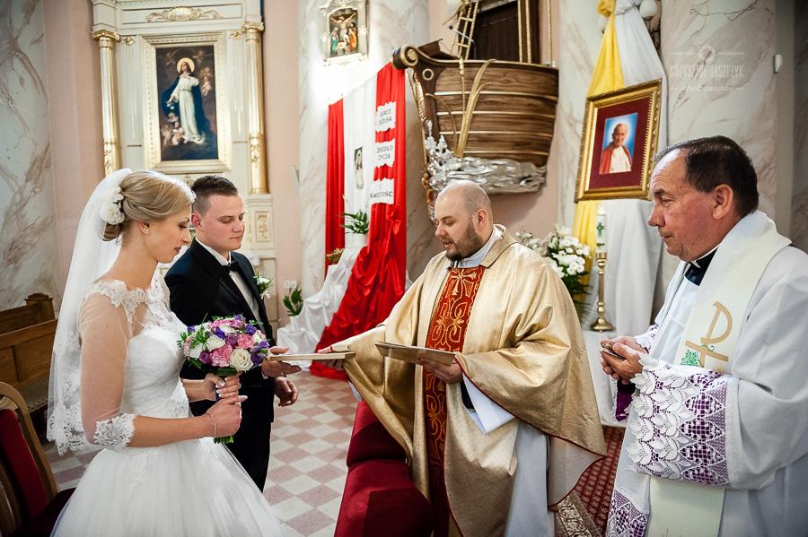fotoreportaz-ceremonia-slubu-niedrzwica-82
