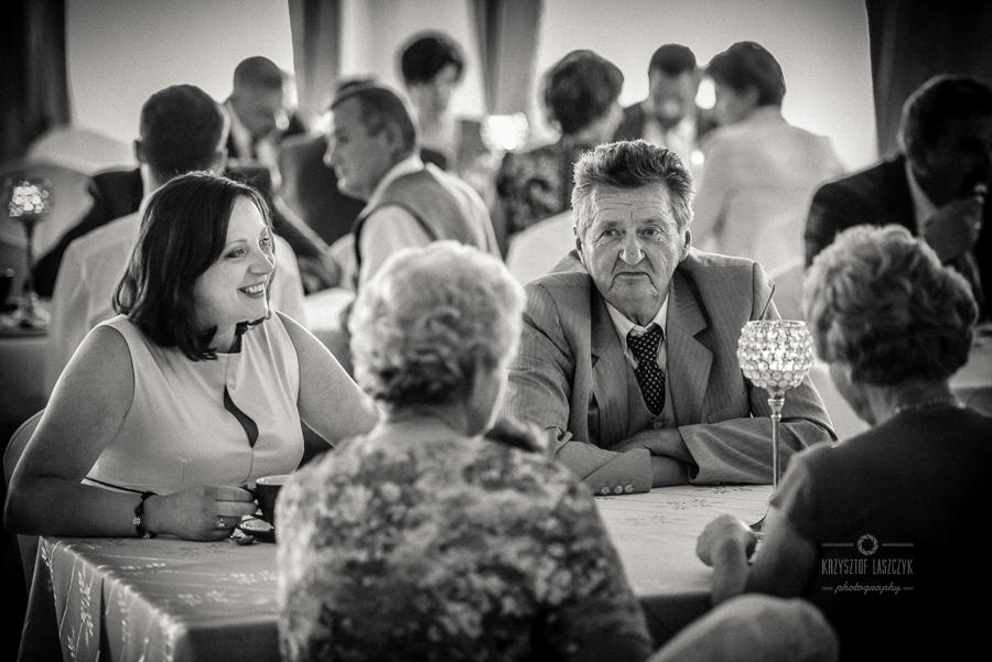fotoreportaz-wesele-czernicowka-wojciechow-109