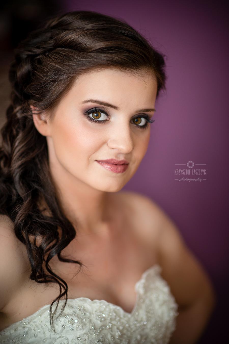 portret-panny-mlodej-lublin-24