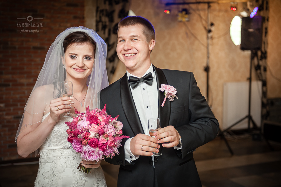 przyjecie-weselne-kmicic-lublin-65