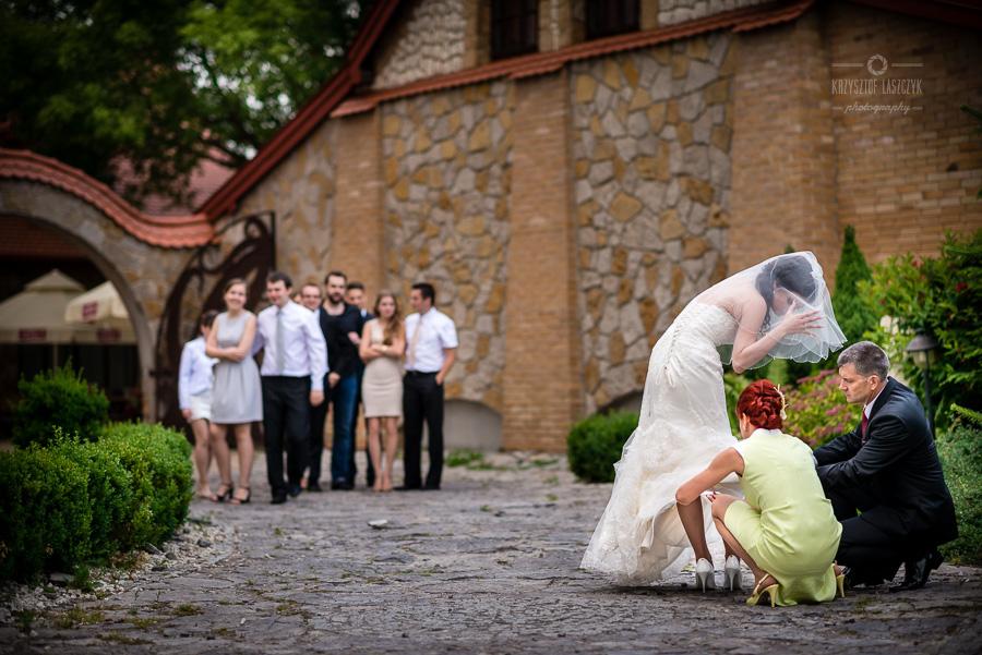 przyjecie-weselne-kmicic-lublin-73
