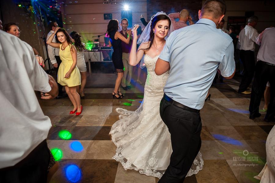 przyjecie-weselne-kmicic-lublin-84