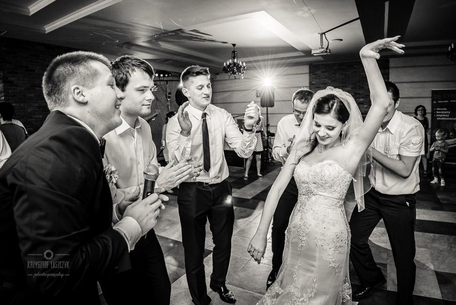 przyjecie-weselne-kmicic-lublin-89