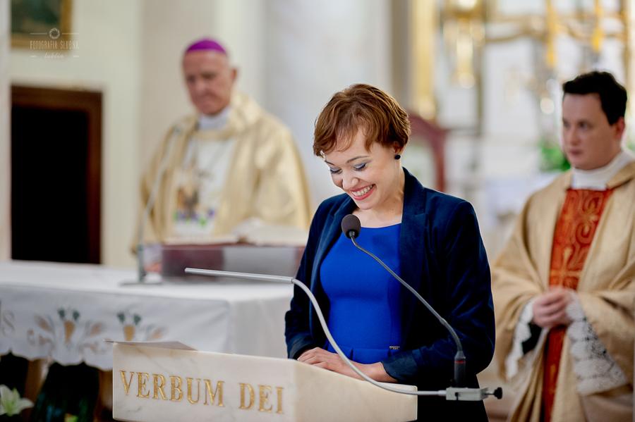 ceremonia-slubu-niedrzwica-biskup-20