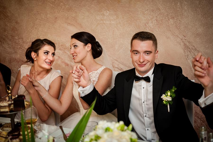 wesele-lublin-emilka-pawel-109