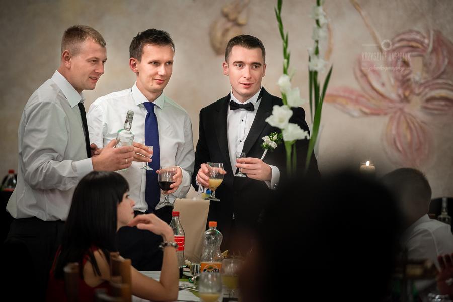 wesele-lublin-emilka-pawel-116