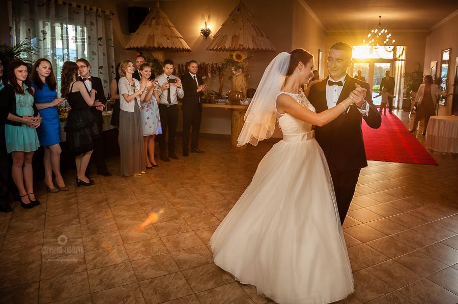 wesele-lublin-pierwszy-taniec-95