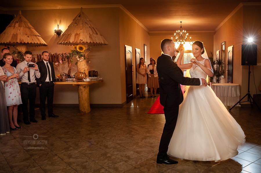wesele-lublin-pierwszy-taniec-96
