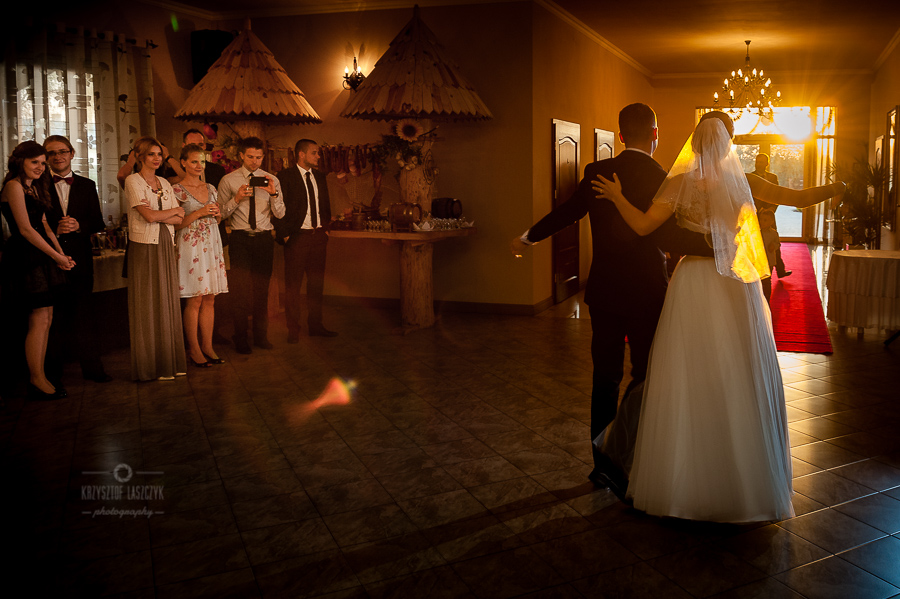 wesele-lublin-pierwszy-taniec-97