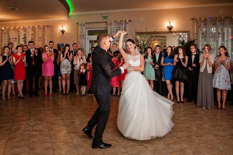 wesele-lublin-pierwszy-taniec-98