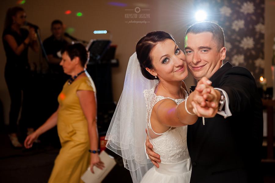 wesele-lublin-pierwszy-taniec-99
