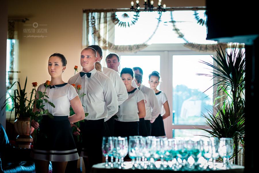 wesele-przyjecie-swidnik-mendelson-93