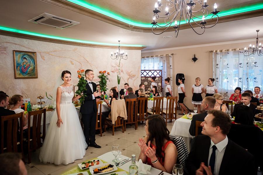 wesele-przyjecie-swidnik-mendelson-94