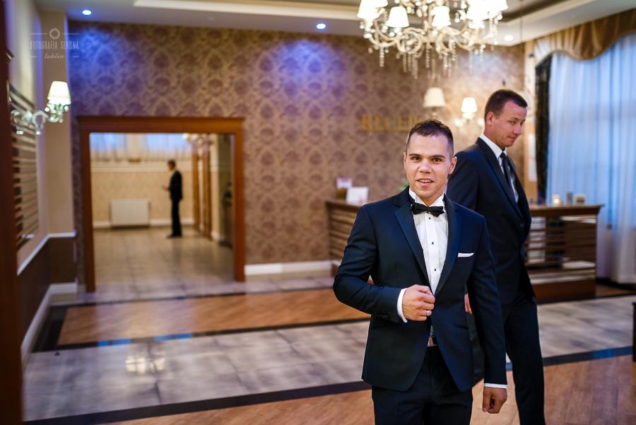 slub-wesele-lublin-trzy-roze-zemborzyce-100