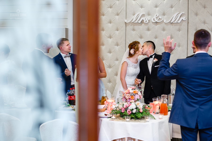 slub-wesele-lublin-trzy-roze-zemborzyce-106