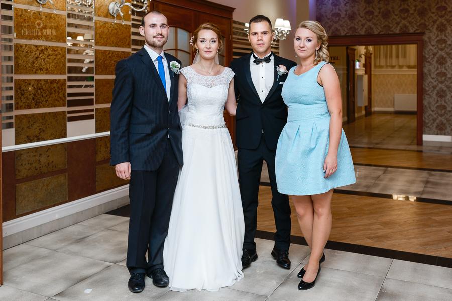 slub-wesele-lublin-trzy-roze-zemborzyce-107