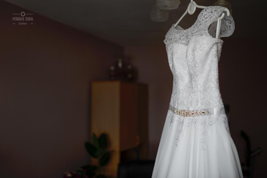 slub-wesele-lublin-trzy-roze-zemborzyce-11