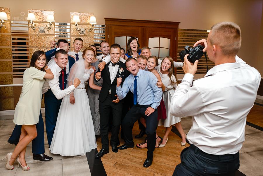 slub-wesele-lublin-trzy-roze-zemborzyce-110