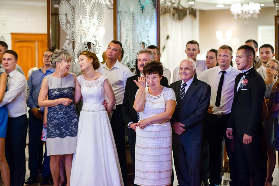 slub-wesele-lublin-trzy-roze-zemborzyce-111