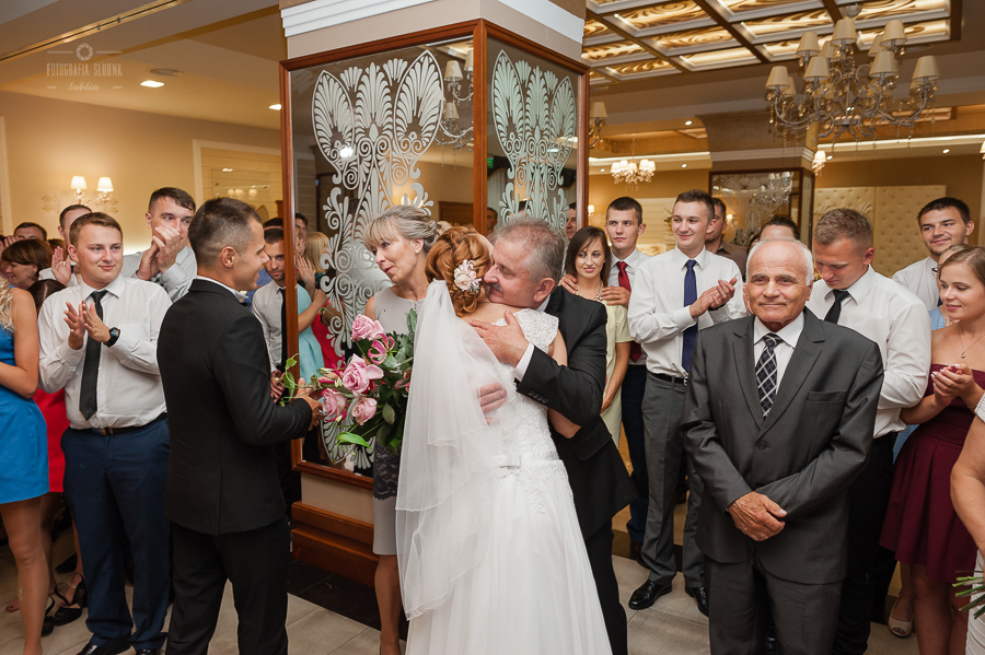 slub-wesele-lublin-trzy-roze-zemborzyce-112