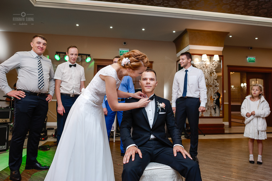 slub-wesele-lublin-trzy-roze-zemborzyce-118