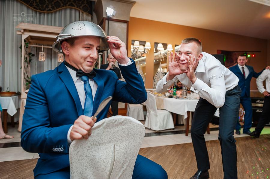 slub-wesele-lublin-trzy-roze-zemborzyce-119
