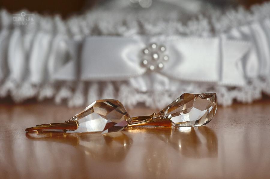 slub-wesele-lublin-trzy-roze-zemborzyce-12