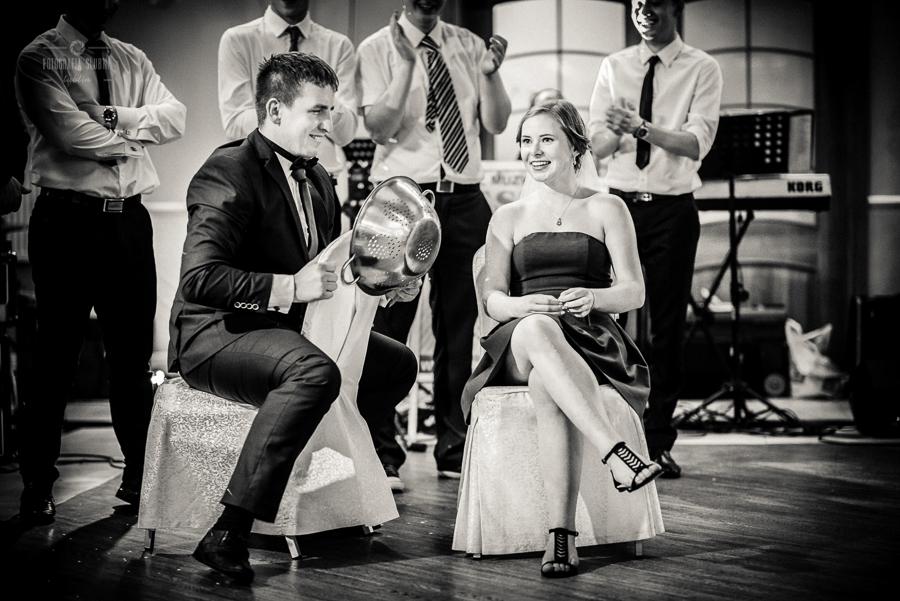 slub-wesele-lublin-trzy-roze-zemborzyce-120