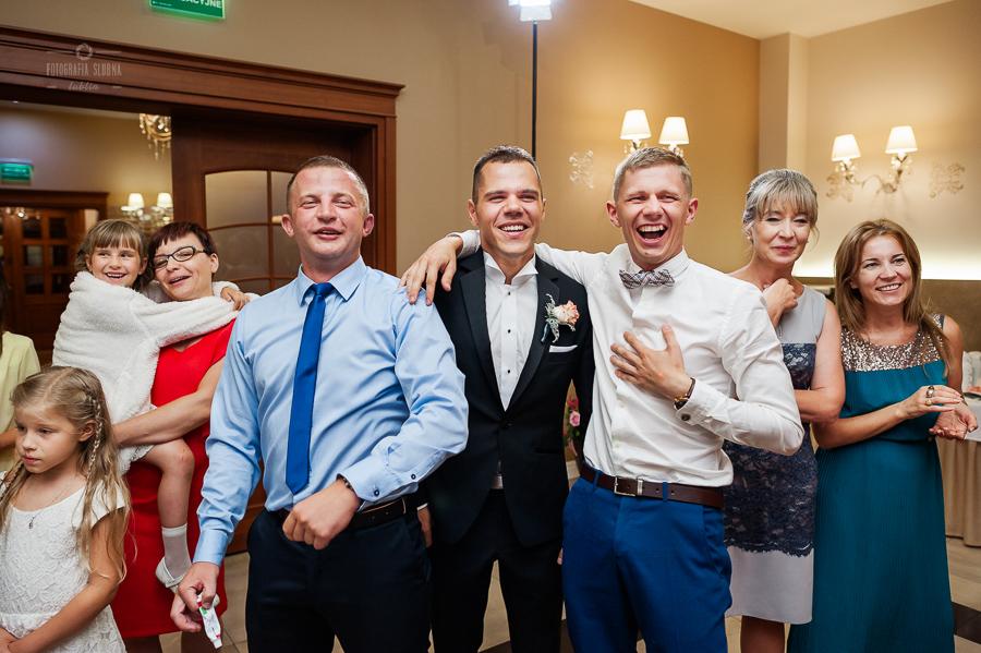 slub-wesele-lublin-trzy-roze-zemborzyce-122