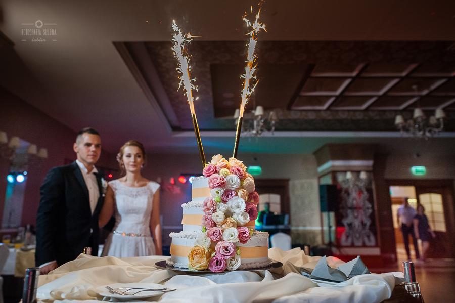 slub-wesele-lublin-trzy-roze-zemborzyce-125
