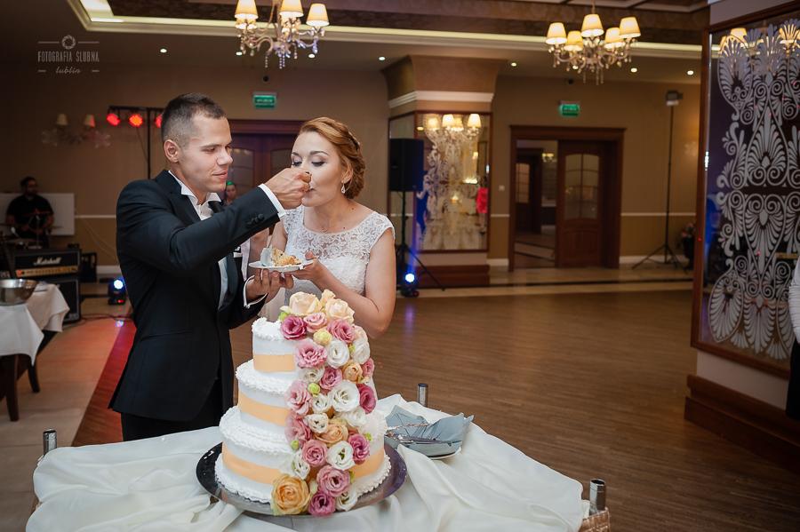 slub-wesele-lublin-trzy-roze-zemborzyce-126