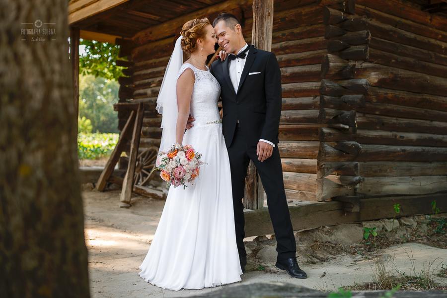 slub-wesele-lublin-trzy-roze-zemborzyce-127