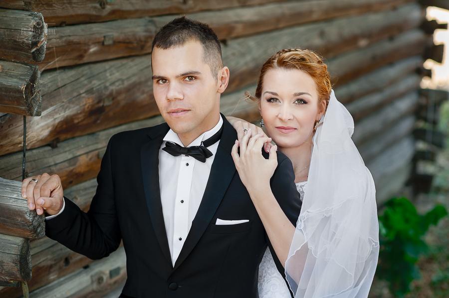 slub-wesele-lublin-trzy-roze-zemborzyce-128