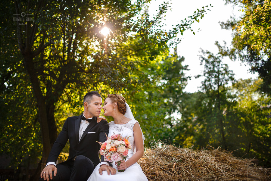 slub-wesele-lublin-trzy-roze-zemborzyce-129