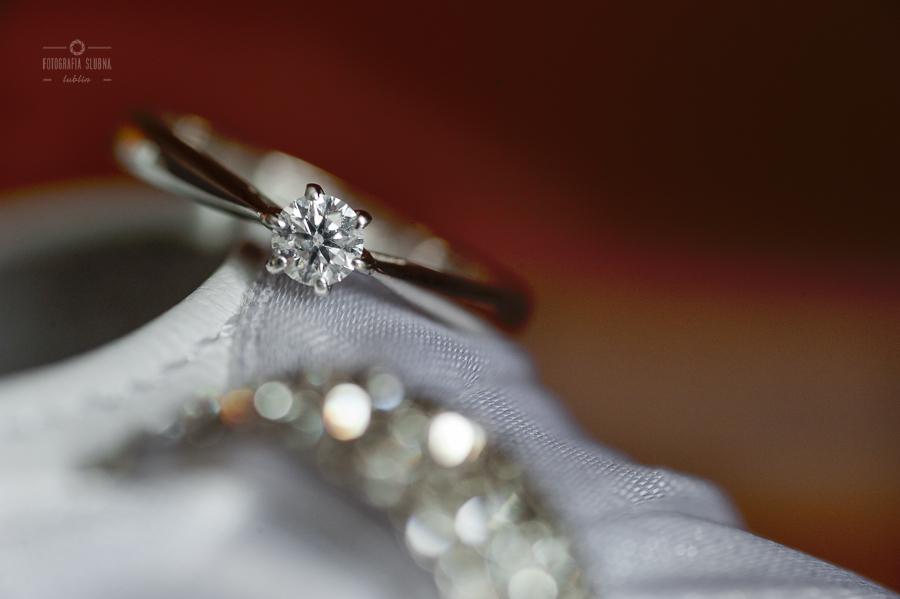 slub-wesele-lublin-trzy-roze-zemborzyce-13