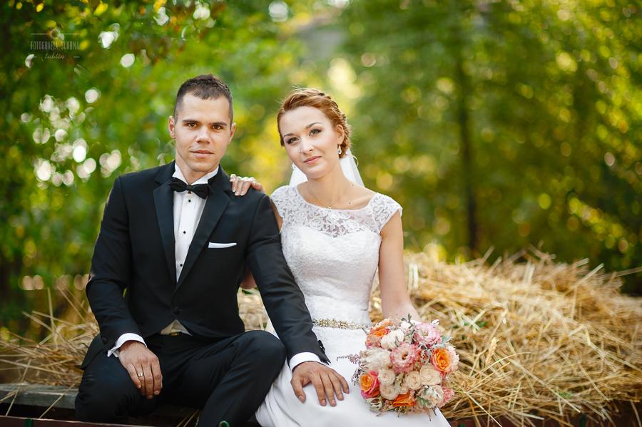 slub-wesele-lublin-trzy-roze-zemborzyce-130