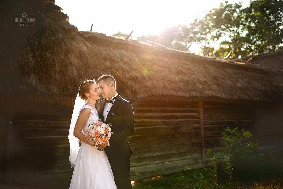 slub-wesele-lublin-trzy-roze-zemborzyce-132