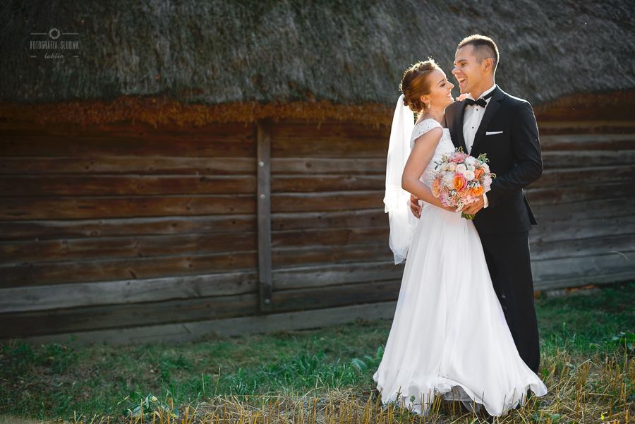 slub-wesele-lublin-trzy-roze-zemborzyce-133